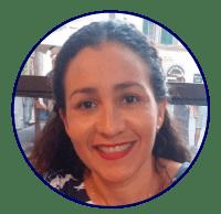 Cristal Martínez