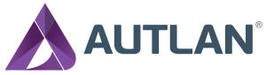 autlan-logo