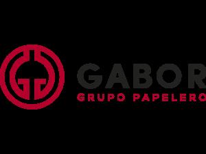 Grupo-Papelero-Gabor
