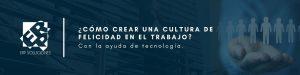 DDC_Header_CulturaFelicidad